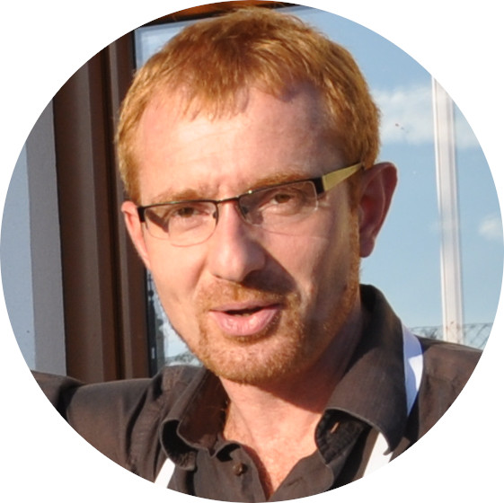 Ing. Michael Dorfmayr